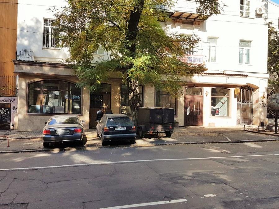 продажа магазина номер C-110966 в Приморском районе, фото номер 8